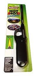 Dpnamron Calico Hot Shot 2 Wind Resistant Lighter