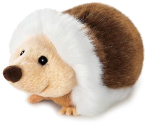 Mini Hedgehog - 1