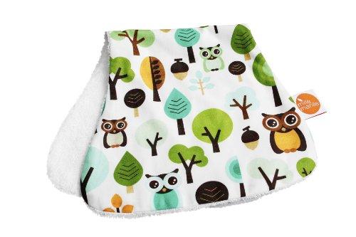 Animal Nursery Bedding