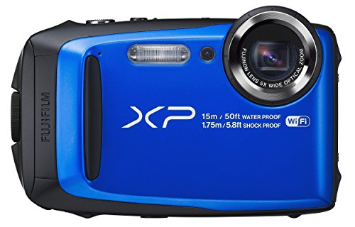 fujifilm-finepix-xp90-blue-164-mp-cmos