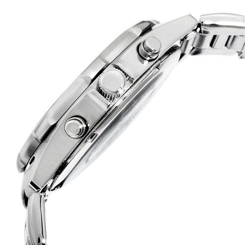 Đồng hồ Casio Nam chính hãng bảo hành 12 tháng