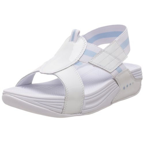 What We Found Out Easy Spirit Anti Gravity Sandals