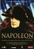 Napoleon [1927] [Dutch Import] - Abel Gance