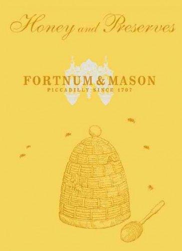 fortnum-mason-honey-preserves-hardback-common