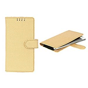 D.rD Pouch For Huawei Ascend P1 LTE
