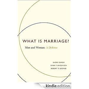 biodata for marriage doc | http://iamtbl com/site