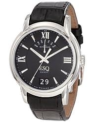 ESQ by Movado Men's 07301402 Quest Retrograde Watch