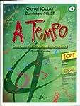 Boulay : A tempo (�crit) vol 4 - form...