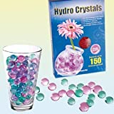 Water Crystals for Plants - Hydro Crystals