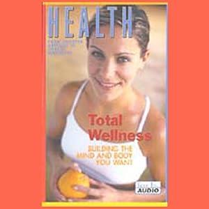 Health Periodical