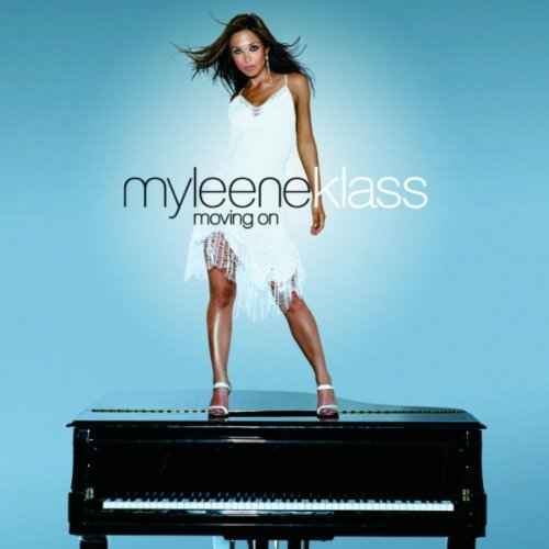 Daniel Bedingfield - Myleene Moving on - Zortam Music