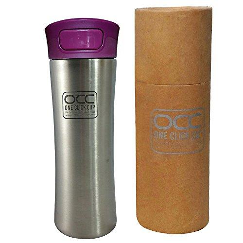 thermos-premium-tea-coffee-tazza-da-viaggio-anti-perdite-spill-proof-un-clic-chiusura-automatica-iso