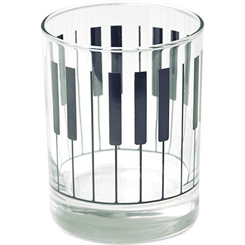 glass-tumbler-keyboard
