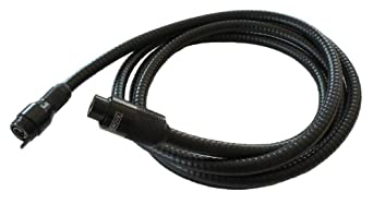 Reed BS Series Extension Cable for Video Inspection Camera