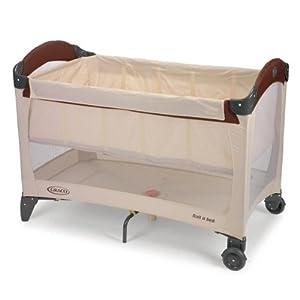 liste de naissance de mini grignoux sur mes envies. Black Bedroom Furniture Sets. Home Design Ideas