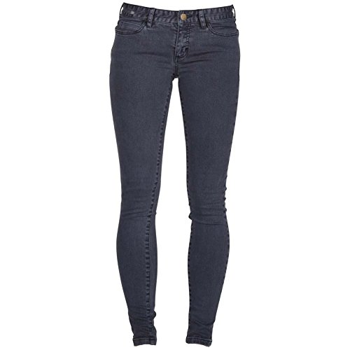 Billabong -  Jeans  - Uomo Blu midnight 30W x Reg