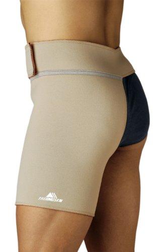 thermoskin-fascia-termica-per-inguine-anca-lato-sinistro-l-59-63-cm-beige-beige