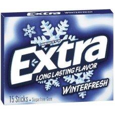 wrigleys-extra-winterfresh-kaugummi-3er-pack