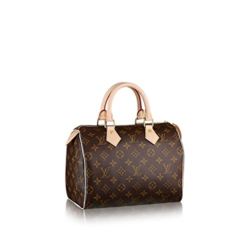 louis-vuitton-monogram-canvas-speedy-25-m41109