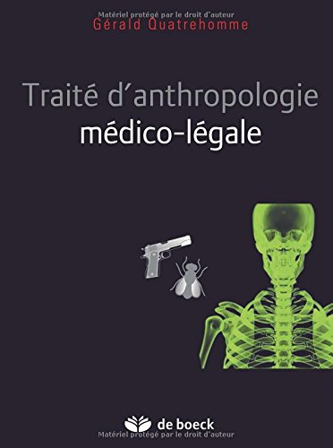 anthropologie-medico-legale