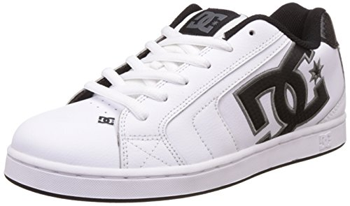 dc-mens-net-lace-up-shoe-white-battleship-white-11-m-us