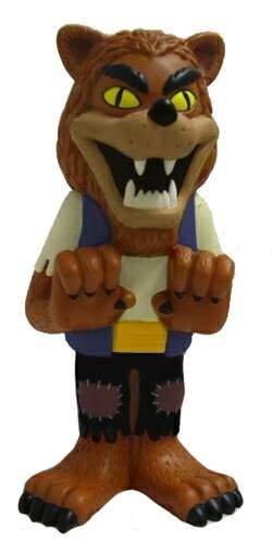 mad-monster-party-werewolf-fantastik-plastik