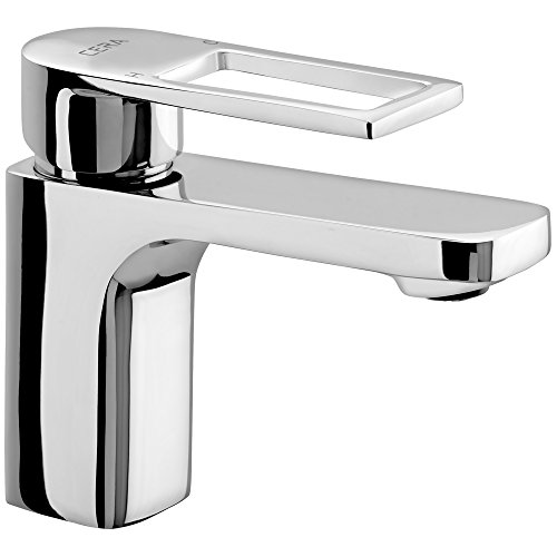 Cera Winslet FWCS1515 Single Lever Basin Mixer