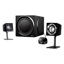Creative GigaWorks T3 2.1 Speaker System