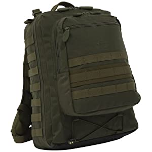 Boyt Harness Tactical Backpack