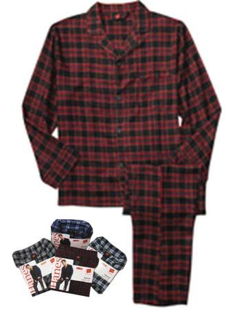 Amazon.com: Petite Flannel Pajamas