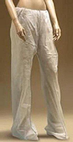 pantalone-pressoterapia-usa-e-getta-10-unita