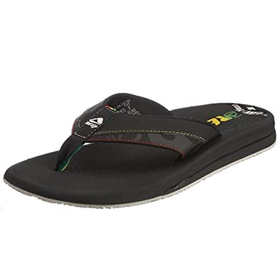 New Reef Brazil Stash Wmns Sandal  Reef Brazil Footware