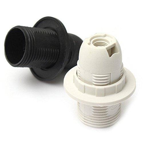 bazaar-small-edison-screw-ses-e14-light-bulb-lamp-holder-pendant-socket-lampshade-ring