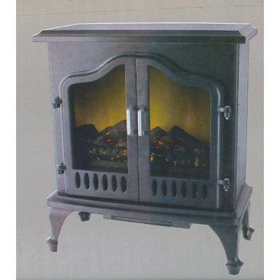 Outstanding Sale Grand Aspirations Fireplace Stove Beskg 1500 Purchase Home Interior And Landscaping Ponolsignezvosmurscom