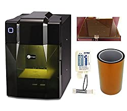 UP mini 3D Printer Bundle