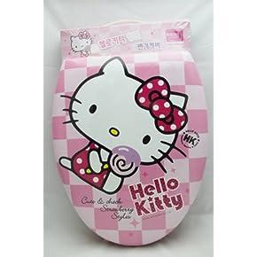 Hello Kitty Bathroom Decor Ideas A Bright And Cheerful