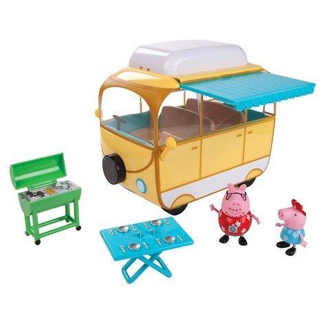 Peppa-Pig-Family-Campervan-TRG