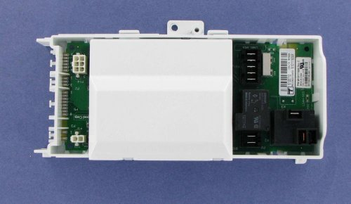 Whirlpool Part Number W10111606: Board, Control