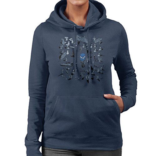 game-of-space-and-time-doctor-who-tardis-womens-hooded-sweatshirt