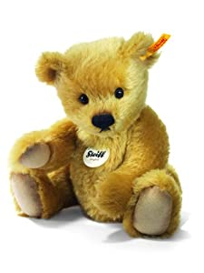 Classic Teddy Bear by Steiff from Steiff