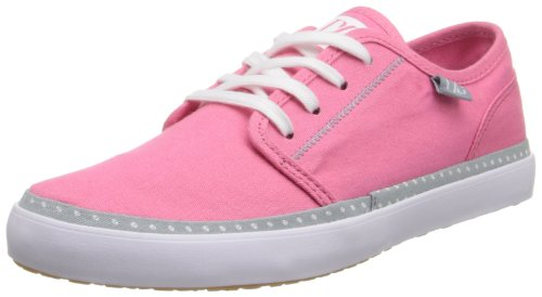 Dc Women'S Studio Ltz Sneaker,Pink,10.5 M Us
