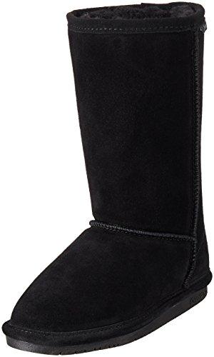 bearpaw-emma-10-bottes-femme-noir-v6-39-eu