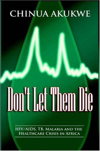Don't Let them Die 1905068247