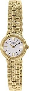Citizen EK1112 53A