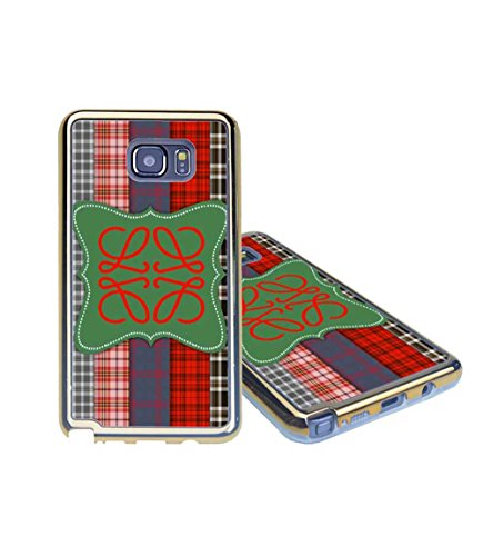 inspired-pattern-samsung-galaxy-note-5-case-loewe-brand-logo-rugged-protector-ultra-thin-printed-cas