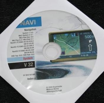 bmw navigation firmware update v32 download movies. Black Bedroom Furniture Sets. Home Design Ideas