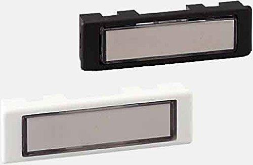 balcom-electronic-klingeltaster-kt-202-br-klingeldrucker-4250088729003
