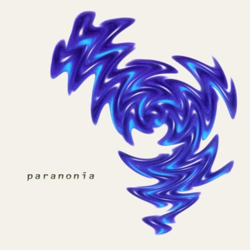 Paranonia-Paranonia-(NZ021CD)-CD-FLAC-1995-dL Download