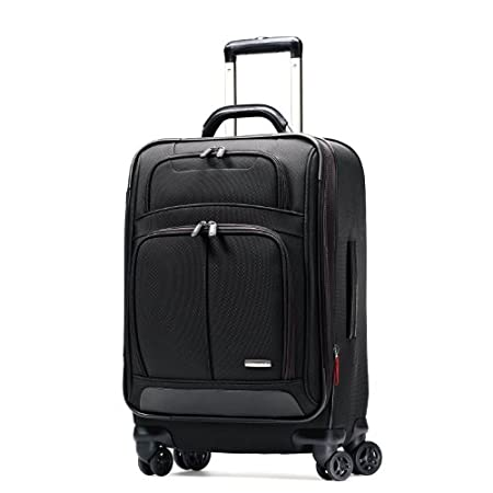 Samsonite Premier 21