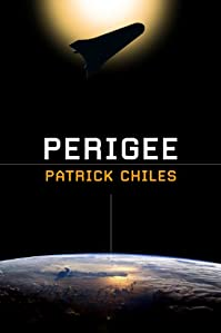 Perigee by Patrick Chiles ebook deal